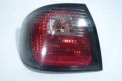 Lampa tył lewy Nissan Primera P11 1999-2002 Hatchback 5-drzwi