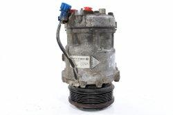 Sprężarka klimatyzacji X-269614
