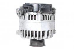Alternator Ford Transit Connect MK1 2002-2013 1.8DI