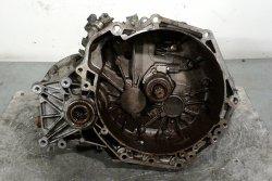 Skrzynia biegów F23 Opel Vectra B 2000 2.0DTI