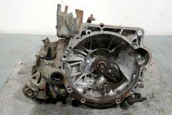 Skrzynia biegów Mazda 3 BK 2004 1.6i