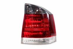 Lampa tył prawa Opel Vectra C 2002-2008 Sedan Liftback