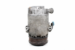 Sprężarka klimatyzacji X-267188