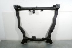 Sanki wózek ława silnika Hyundai Accent LC 2000-2005 1.5i