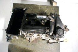 Silnik Toyota Aygo B10 2005-2014 1.0 1KR-FE