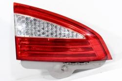 Lampa tył w klapę lewa Ford Mondeo MK4 2008 Kombi
