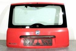 Klapa tył Fiat Panda 2005