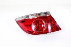 Lampa tył lewa Honda City IV 2006 Lift Sedan