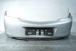 Zderzak tył Opel Insignia A 2010 Liftback (Kod lakieru: GAN)