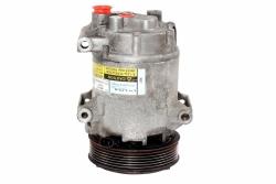 Sprężarka klimatyzacji X-257765
