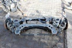 Sanki wózek ława tył Ford Mondeo MK5 2014-2019 kombi