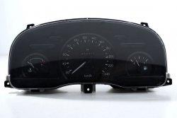 Zegary licznik Ford Transit MK6 2000-2006 2.4DI