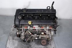 Silnik Mazda 6 GG GY 2002-2007 2.0i 16V LFF7