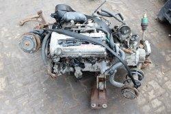 Silnik Suzuki Liana 2000 1.3i 16V M13A