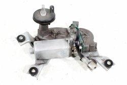 Silniczek wycieraczki tył Honda HRV 1999-2005