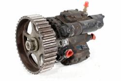 Pompa wtryskowa X-266314