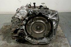 Skrzynia biegów Nissan Micra K13 2012 1.2i