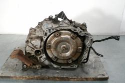 Skrzynia biegów Ford Mondeo MK4 2007-2015 2.0TDCI