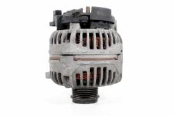 Alternator (120A) X-266659