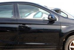 Drzwi przód prawe Hyundai i20 PB 2012 5D