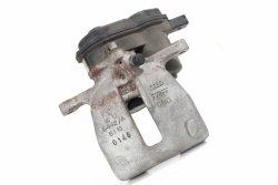 Zacisk hamulcowy tył lewy X-271091 (43mm)