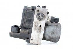 Pompa ABS Skoda Superb 3U 2001-2008 1.9TDI