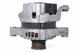Alternator Daewoo Nubira J100 1997-1999 2.0i