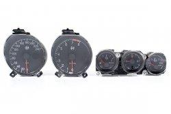 Licznik zegary Alfa Romeo 156 Lift 2003 2.0JTS
