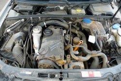 Skrzynia biegów FEC Audi A4 B6 2001 1.9TDI