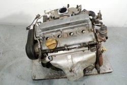 Silnik Opel Vectra B 2000 1.8i X18XE