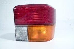 Lampa tył prawa Volkswagen Transporter T4 1990-1995