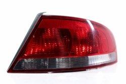 Lampa tył prawa Chrysler Sebring 2000-2007 sedan