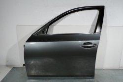 Drzwi przód lewe BMW 5 E61 E60 2003-2010