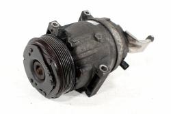 Sprężarka klimatyzacji X-264876