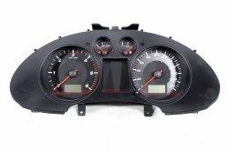 Licznik zegary Seat Ibiza III 2003 1.4TDI