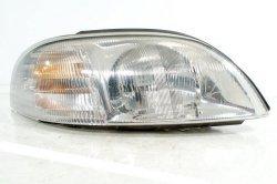 Reflektor prawy Ford Windstar 2000