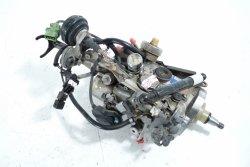 Pompa wtryskowa X-269685
