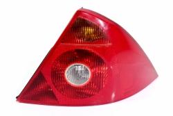 Lampa tył prawa Ford Mondeo MK3 2000-2005 LB, Hatchback, Sedan