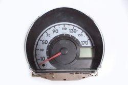 Licznik zegary X-272665
