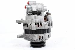 Alternator (75A) X-269441