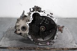 Skrzynia biegów H61973 Hyundai Getz TB 2002-2009 1.4i