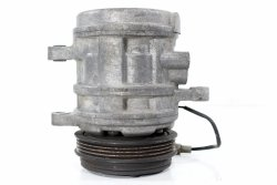 Pompa sprężarka klimatyzacji X-261286