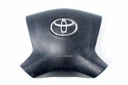 Airbag kierowcy Toyota Avensis T25 2003-2008
