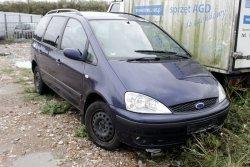 Reflektor prawy Ford Galaxy MK1 2001