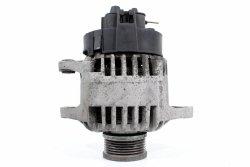 Alternator (65A) X-268330