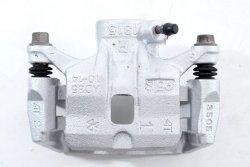 Zacisk hamulcowy tył prawy Mitsubishi Space Runner N60 1999-2003