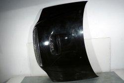 Maska pokrywa silnika 9B Kia Carnival UP 1998-2001