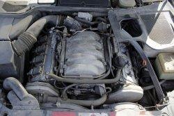 Skrzynia biegów CML Audi A8 D2 1994 4.2 V8 Quattro (automatyczna)