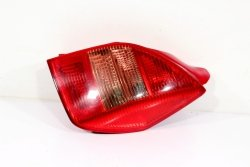 Lampa tył prawa Citroen C2 2005