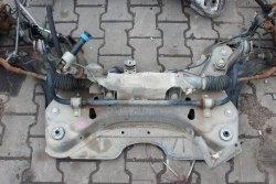 Przekładnia kierownicza maglownica Renault Laguna II 2003 2.0i 16V